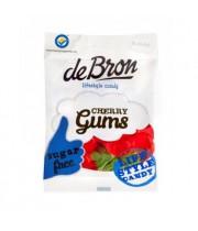 Cherry gums - VanVliet