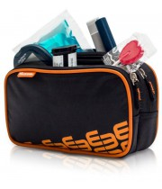 Isotermal bag - ELITE BAG