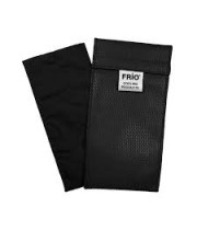 FRIO® cooling wallet - Duo