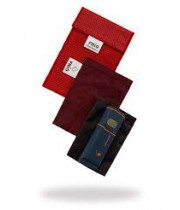 FRIO® Pump Wallet