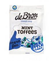 Mint Toffees - VanVliet