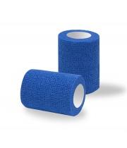 Adhesive Bandage 7.5 cm