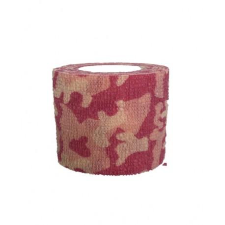 Adhesive Bandage 5 cm