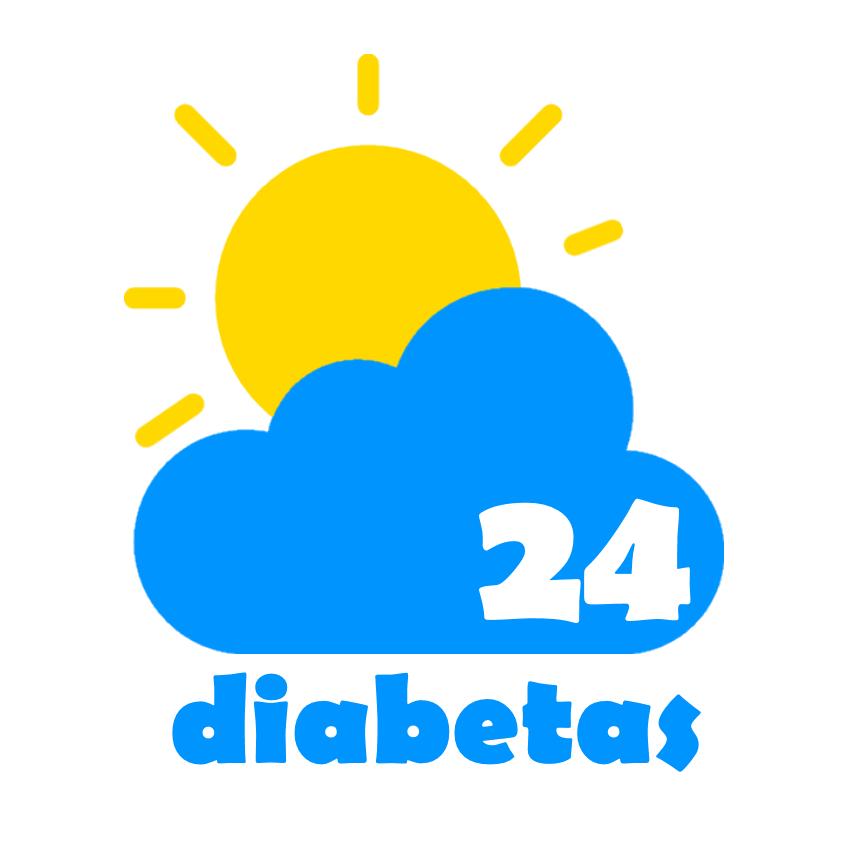 Diabetas24.lt